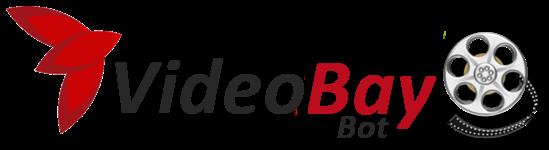 [Obrazek: videobay_logos.png]